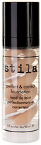 Stila 'perfect & Correct' Foundation