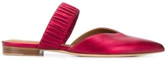Malone Souliers Matilda flat sandals