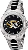 Game Time NCAA Men's COL-VIC-MO Victory Series Missouri Tigers Watch