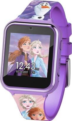 Disney Touchscreen (Model: FZN4672AZ)