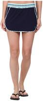 Carve Designs Noosa Skirt