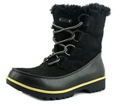 Jambu Mendocino Round Toe Synthetic Winter Boot.