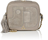 Jerome Dreyfuss Women's Pascal Small Camera Bag