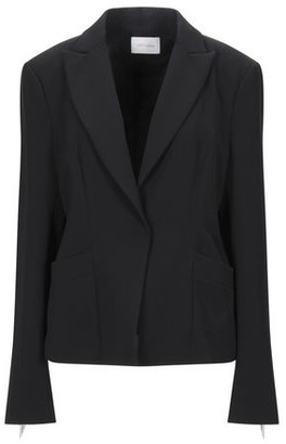 SADEY WITH LOVE Suit jacket