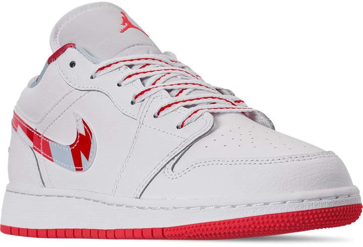 separation shoes 1a3bc ea253 Girls Nike 6.0 - ShopStyle