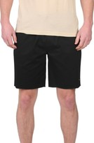 Imperial Motion Men's Rogers Shorts