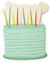 Cotton Colors Sparkle Cake Big Attachment