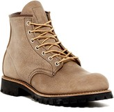 Red Wing Shoes Roughneck Lace-Up Boot