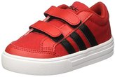 adidas Unisex Kids' Vs Set Cmf Inf Low-Top Sneakers