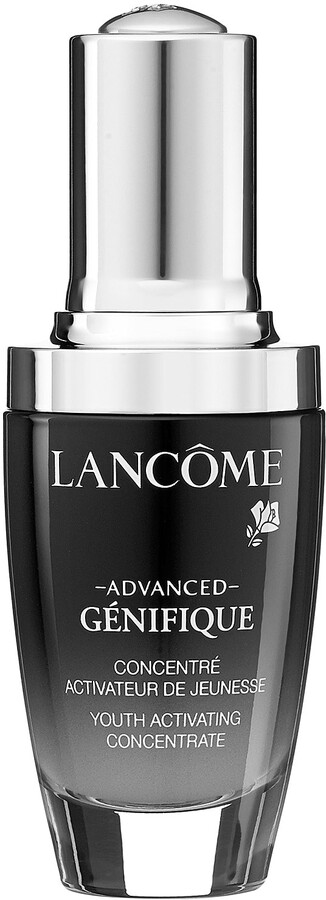 Lancome - Advanced Genifique Anti-Aging Face Serum