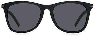 Christian Dior 55MM Square Sunglasses