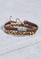 Aldo Multipack Etolia Bracelet