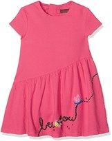 Catimini Girl's CJ30213 Dress
