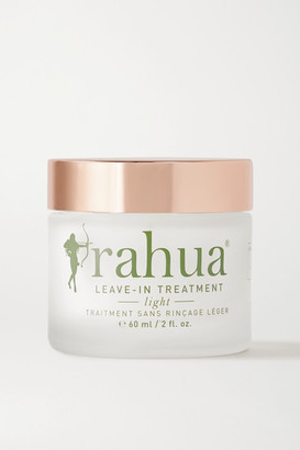 Rahua Leave-in Treatment Light, 60ml