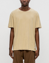 Stampd Distressed Voir T-Shirt