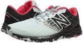 New Balance T690v2 Speed Ride Women's Running Shoes