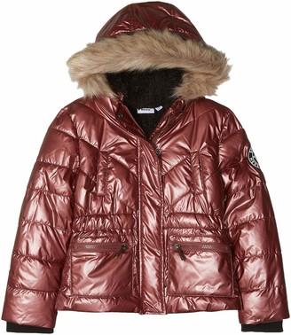 Mexx Girl's Jacket