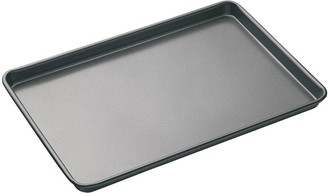 Master Class Non-Stick Roasting tray and Oven/Baking Tray (Twin Pack)