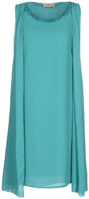 Just For You Short dresses - Item 34561408SE