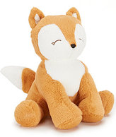 "Starting Out 10"" Fox Plush"