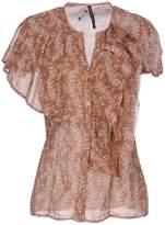 Manila Grace Shirts - Item 38659322
