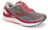 Brooks Women's 'Transcend 3' Running Shoe