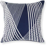 Rapee Apex Cushion