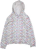 Au Jour Le Jour Sweatshirts - Item 12022481