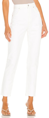 ROLLA'S Dusters Slim Straight Jean. - size 24 (also