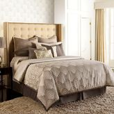JLO by Jennifer Lopez bedding collection gatsby 4-pc. comforter set - queen