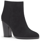 Vince Camuto Larena – Perforated Bootie