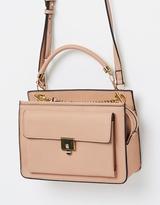 Mng Alyssa Cross Body Bag