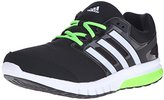 adidas Men's Galaxy Elite 2 M Running Shoe
