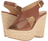 MICHAEL Michael Kors Angeline Wedge Women's Shoes