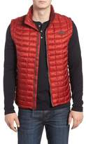 The North Face 'ThermoBall(TM)' Packable PrimaLoft(R) Vest