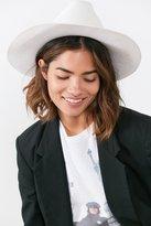 Brixton Amarillo Cowboy Hat