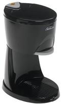 Sunbeam Hot Shot® Hot Water Dispenser, Black