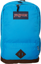 JanSport All Purpose 30l Backpack Blue