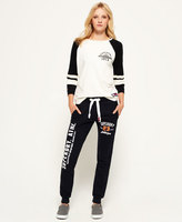 Superdry Track & Field Sweatpants