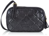 Liebeskind Berlin Myrthe Cross Body Bag