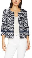 Betty Barclay Women's 5064/14 Blazer