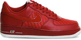 Nike Air Force 1 Lv8 Woven Trainers