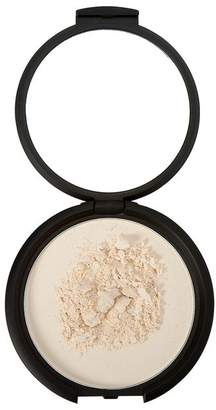 Amazingcosmetics AmazingCosmetics Velvet Mineral Powderset