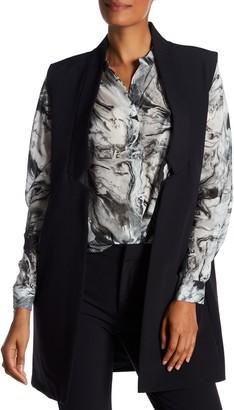 Vertigo Tech Suit Vest
