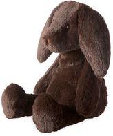 Manhattan toy Lovelies Medium Fritz Bunny by Manhattan Toy
