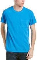 Life After Denim Pocket T-Shirt
