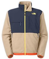 The North Face Men's Full Zip Denali Jacket