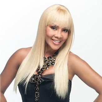Vivica A. Fox H57-V Premium Human Hair