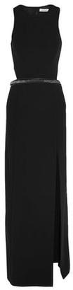 Thierry Mugler Long dress