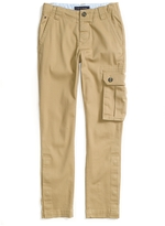 Tommy Hilfiger Runway Of Dreams Cargo Pant